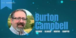 BurtonCampbelldotorg